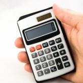 Úrazové pojištění kalkulačka