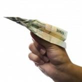 Pojistný podvod